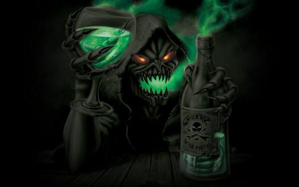 alkogolnyiy genotsid po razumu krupnyim kalibrom 2 Alcohol genocide: a large caliber of reason