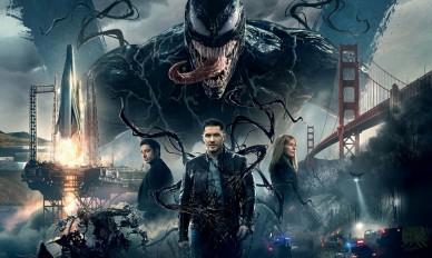 film-venom-2018-0