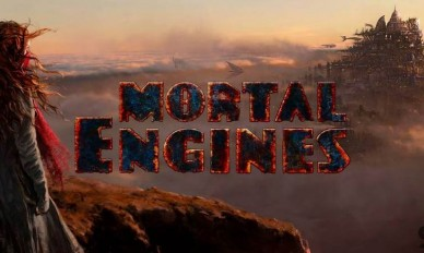 mortal engines-0