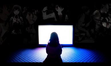 tyomnaya-storona-mira-anime-0
