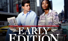 Early_Edition-0