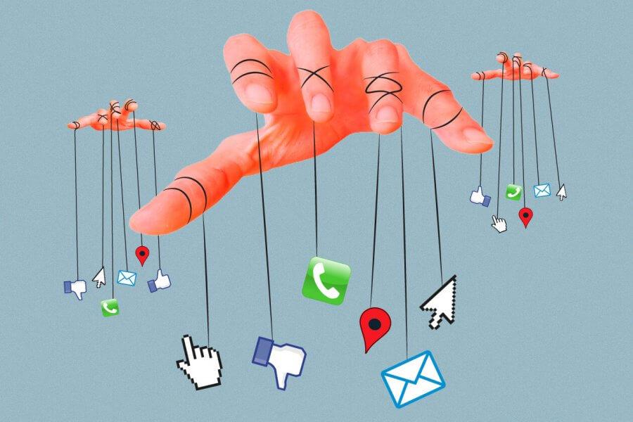 tehnologii-na-sluzhbe-korporatsiy-0