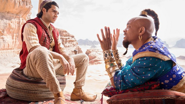 aladdin 2019 mozhet li vor byit polozhitelnyim geroem 2 Aladdin (2019): Can a thief be a positive hero?