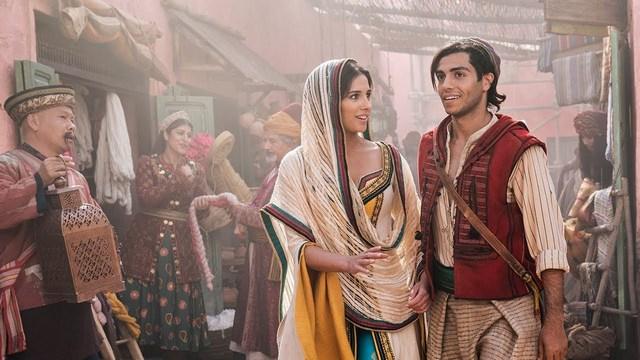 aladdin 2019 mozhet li vor byit polozhitelnyim geroem 3 Aladdin (2019): Can a thief be a positive hero?