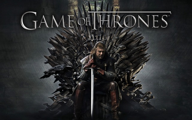 andrey fursov mir igryi prestolov 2 Andrey Fursov: The world of Game of Thrones is a world of meanness, debauchery and cruel torture