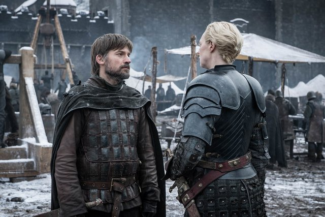 andrey fursov mir igryi prestolov 3 Andrey Fursov: The world of Game of Thrones is a world of meanness, debauchery and cruel torture