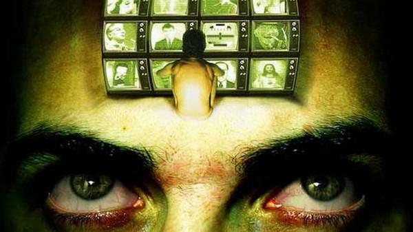 o-psihiologah-i-klyuchah-k-filmam-chast3-8